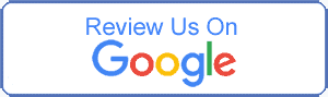 review-us-on-google-button