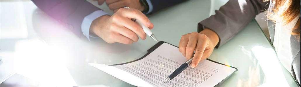 Equitable Distribution Divorce Mediation